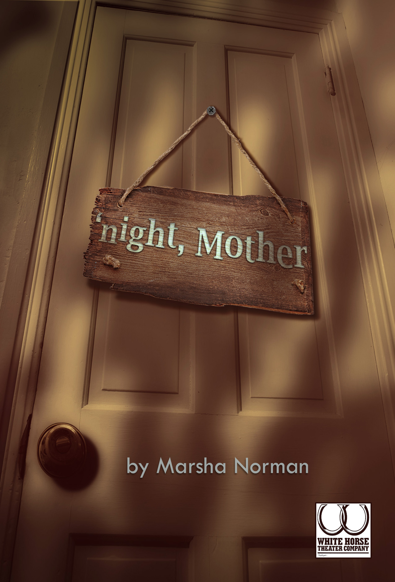 night mother play
